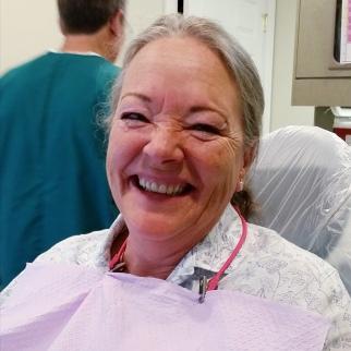 Free Dental 1