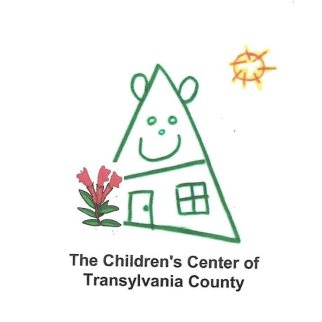 The Childrens Center 3